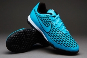 Nike JR Magista Onda TF 651657-440