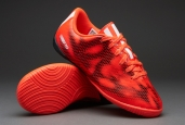 Adidas JR Adizero F10 IN  B40506