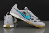 Nike Magista Ola IC JR 651650-040