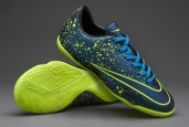 Nike Mercurial Soccer Cleats  Best Price Guarantee at DICKS