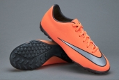 Nike Junior Mercurial Victory V TF 651641-803
