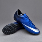 Nike Mercurial Victory V CR TF 684878-404