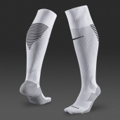 Гетры Nike Stadium Football  SX5346-100