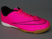 Nike JR Mercurial Vortex II IC 651643-660