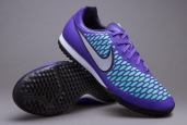 Nike Magista Onda TF  651549-505