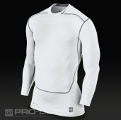 Термо кофта Nike Core Compression LS 449795-100