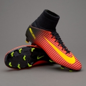 Nike JR Mercurial Superfly V FG 831943-870