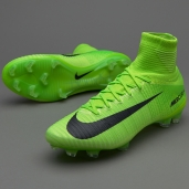Nike Mercurial Superfly V FG  831940-305