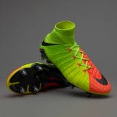 ProDirect Soccer  Football Boots Mens Soccer Cleats