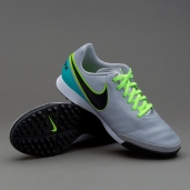 Nike Tiempo Genio II Leather TF  819216-003