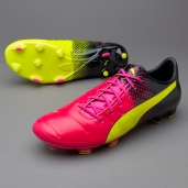PUMA evoPOWER 1.3 Tricks FG  10358101