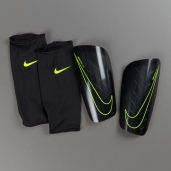 Щитки Nike Mercurial Lite Guard SP2086-010