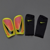 Щитки Nike Mercurial Lite Guard  SP2086-602