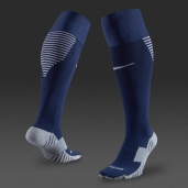 Гетры Nike Stadium Football  SX5346-410