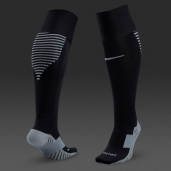 Гетры Nike Stadium Football SX5346-010