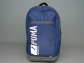Рюкзак Puma Pioneer Backpack 073391 02