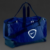 Сумка Nike Club Team Medium Duffel BA4872-472