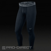 Термо штаны Nike Core Compression 6 Tights 449822-010