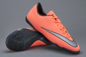 Nike JR Mercurial Victory V IC 651639-803