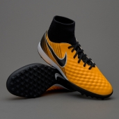 Nike Magista Onda II DF TF 917796-801