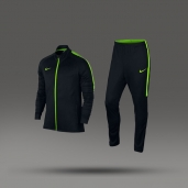 Костюм Nike DRY Training Academy 844327-013