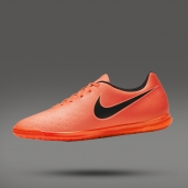 Nike MagistaX Ola II IC  844409-808