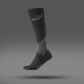 Asics Men Compression Sock 110523