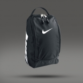 Сумка для обуви Nike Team Training Shoe Bag BA4018-067