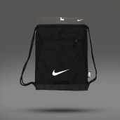 Сумка-мешок Nike Alpha Adapt Gym Sack BA5256-010