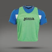 Манишка Joma Training 905.160