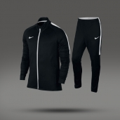 Костюм Nike DRY Training  Academy 844327-010