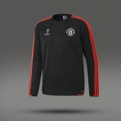 Кофта Аdidas Manchester United AC1513