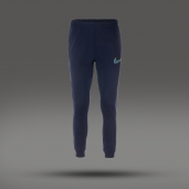 Штаны Nike Club Fleece Tapered Cuff Swoosh Plus 727766-451