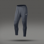 Штаны Nike Squad Tech KNIT Pant 544812-472