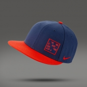 Кепка Nike Paris Saint-Germain 830453-410