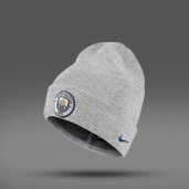 Шапка Nike Manchester City 829622-063