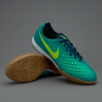 Nike MagistaX Onda II IC  844413-375