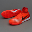 Nike MagistaX Proximo II DF IC  843957-805