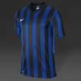 Футболка Nike Striped Division Jersey  588411-014