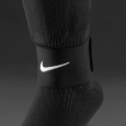 Nike Guard Stays  SE0047-001