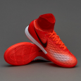 Nike JR MagistaX Proximo II DF IC  843955-805