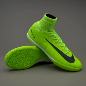 Nike JR MercurialX Proximo II DF IC 831973-305