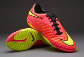 Nike JR Hypervenom Phelon IC  599811-690