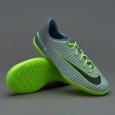 Nike JR MercurialX Vapor XI IC 831947-003