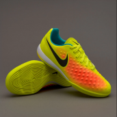 Nike JR Magista Opus II IC 844422-708