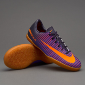 Nike JR Mercurial Vapor XI IC  831947-585