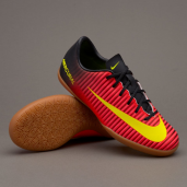 Nike JR MercurialX Vapor XI IC 831947-870