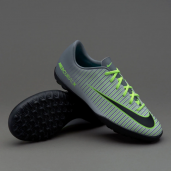 Nike JR MercurialX Vapor XI TF  831949-003