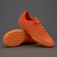 Nike JR Mercurial X Vapor TF  831949-888