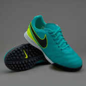 Nike JR TiempoX Legend VI TF  819191-307